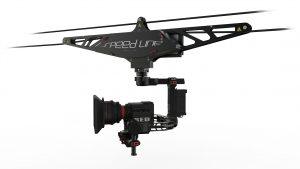 Wecamfly Oliver Jergis • Luftaufnahmen • Speedline Cablecam